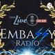 Episode 022 Embassy Radio (Higher Love - Kygo & Whitney Houston) explicación en español