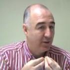 """Juan Erviti López, """"medicamentos, ¿salud o puro negocio?"""""""