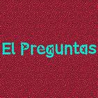 La Pencomania ft Frooby