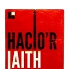 Hacio'r Iaith » Podcast Feed