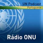 Rádio das Nações Unidas