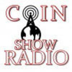 The Coin Show Podcast Episode 167
