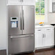 Como comprar el mejor refrigerador