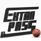 El Extra Pass