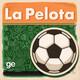 La Pelota #5 - (Especial) Flamengo de Jesus x River de Gallardo e a grande final da Libertadores em Lima