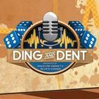 Ding & Dent