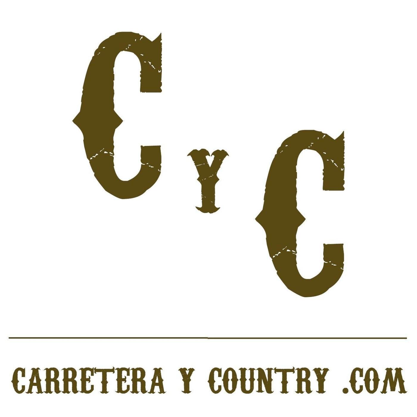 Carretera y Country Radio: Especiales