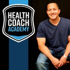 Reed Davis Explains Why Health Coaching is the Profession of the Future!
