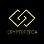 Cryptopedia