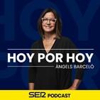 Hoy por Hoy (07/10/2019 - Tramo de 06:00 a 07:00)