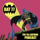 Take-over of Paradise (Batman #230)