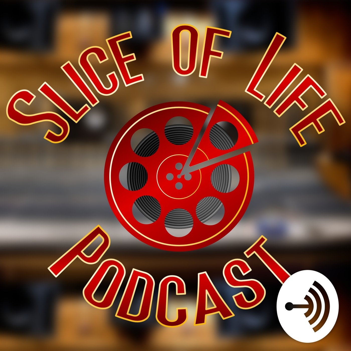 """""""We Keep it Short and Spicy????"""" - Episode 79"""