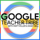 Teaching Students Google Skills - GTT094