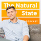 078: Robby Sansom - The Benefits of Regenerative Agriculture