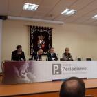 Podcast postelectoral España