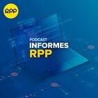 Reactivación del transporte interprovincial terrestre en el Perú