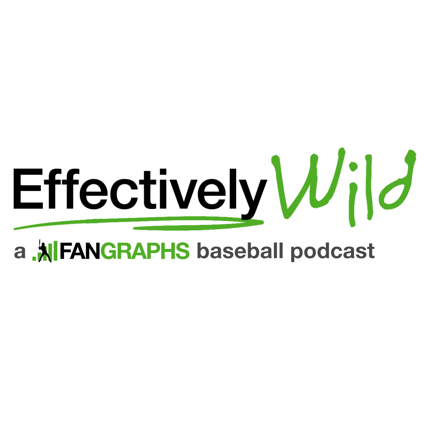 Effectively Wild Episode 409: 2014 Season Preview Series: San Francisco Giants