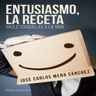 Podcast de JOSE CARLOS MENA SANCHEZ