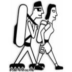 Podcast #6: Xavi y Carme: 3 vueltas al mundo - www.lavueltaalmundo.net – (para Un gran viaje)