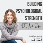 0133 | How to Develop the Courage Habit with Kate Swoboda