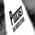 El Podcast que nunca estuvo