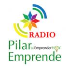 Programa #38 Pilar Emprende Radio - Martes 29 de marzo (2º hora)
