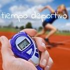 Tiempo Deportivo Olímpico