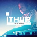 iThur Official Podcast Episode #343