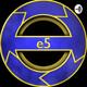 e5. 69: Meet Shrouk, Eectronics Engineer