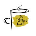 An Australian Pottery | Warrick Palmateer | Episode 493