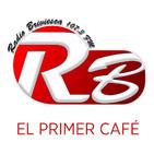 El Primer Café. 2018-2019