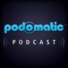 MORENA Pacific Coast's Podcast