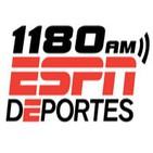 GRAN FINAL COPA ESPN POWERADE sub16
