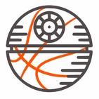 Rookies del Séptimo arte (Cine & Baloncesto)