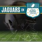 Shootout a la vista: Jaguars Vs. Texans | Ep. 7