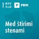 Zveza paraplegikov Slovenije - 50 let
