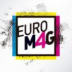 #EuroMag T02E13 - 10/12/2017