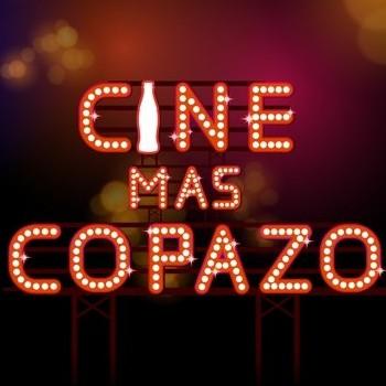 Cinemascopazo #34: Atrapado en el tiempo y Berto Romero