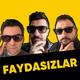 """Haftada 1 Gün"" Faydas?zlar Podcast"
