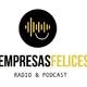 Empresas felices - Día 05.12.19. ¿Qué ha sido 2019 en gestión de Personas?