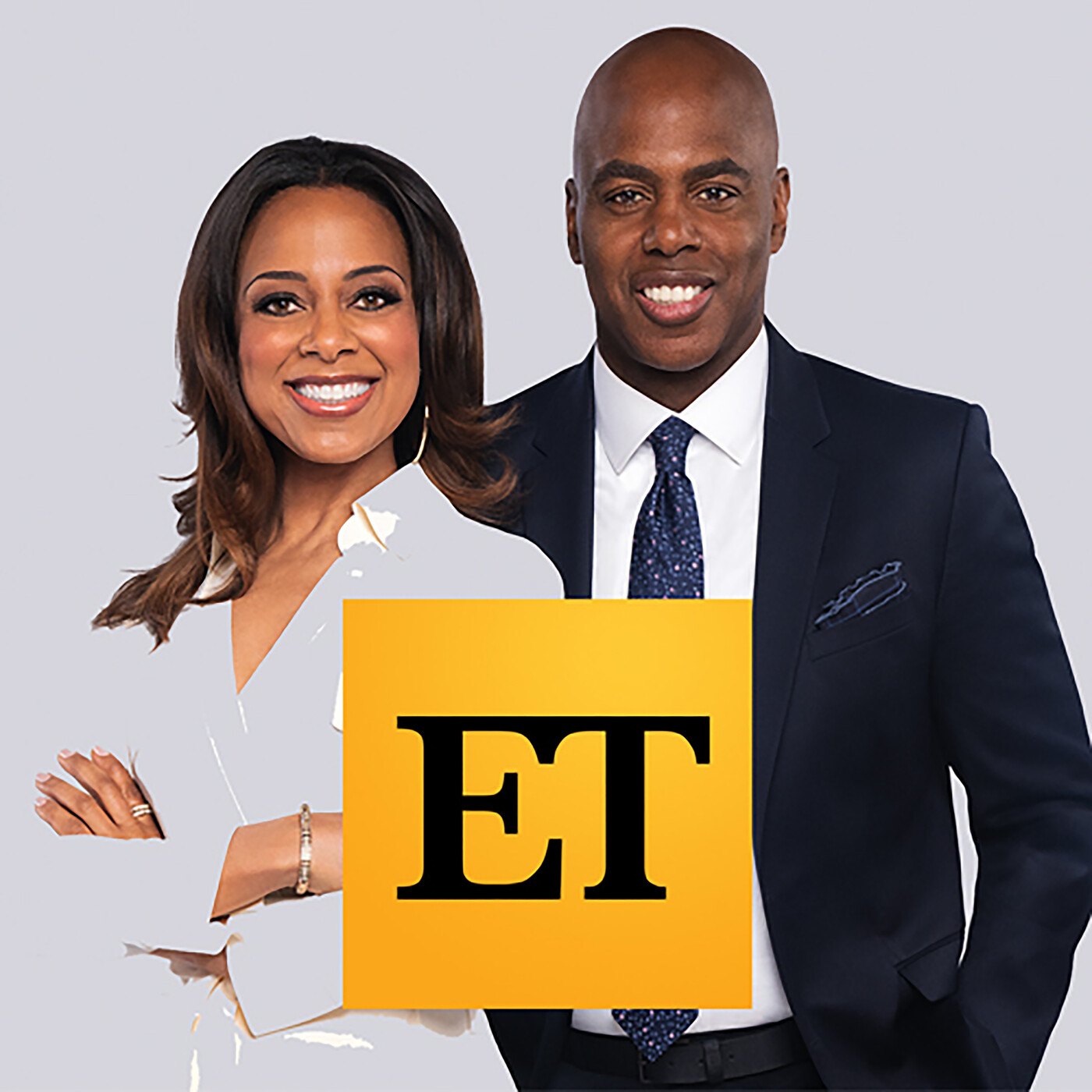 ET Radio Minute for Tuesday, October 20, 2020