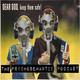 The Psychosemantic Podcast EP 80: Waterworld