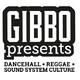 Buju Banton Says New Album In April - Irie Jam 360 Weekly Wrap-Up