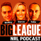 Round 11 - Big League Podcast