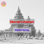 """Bharani's Podcasts """"Arthamulla Indhu Madham"""" - Part 3 - Episode 9 - Kamaunarchi"""