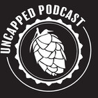 Episode 166 - Harpers Ferry Brewing