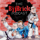 Epi 23 Interview With Coach and BJJ Black Belt John Connors