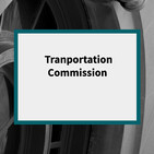 Transportation Commission: Meeting of February 26, 2020