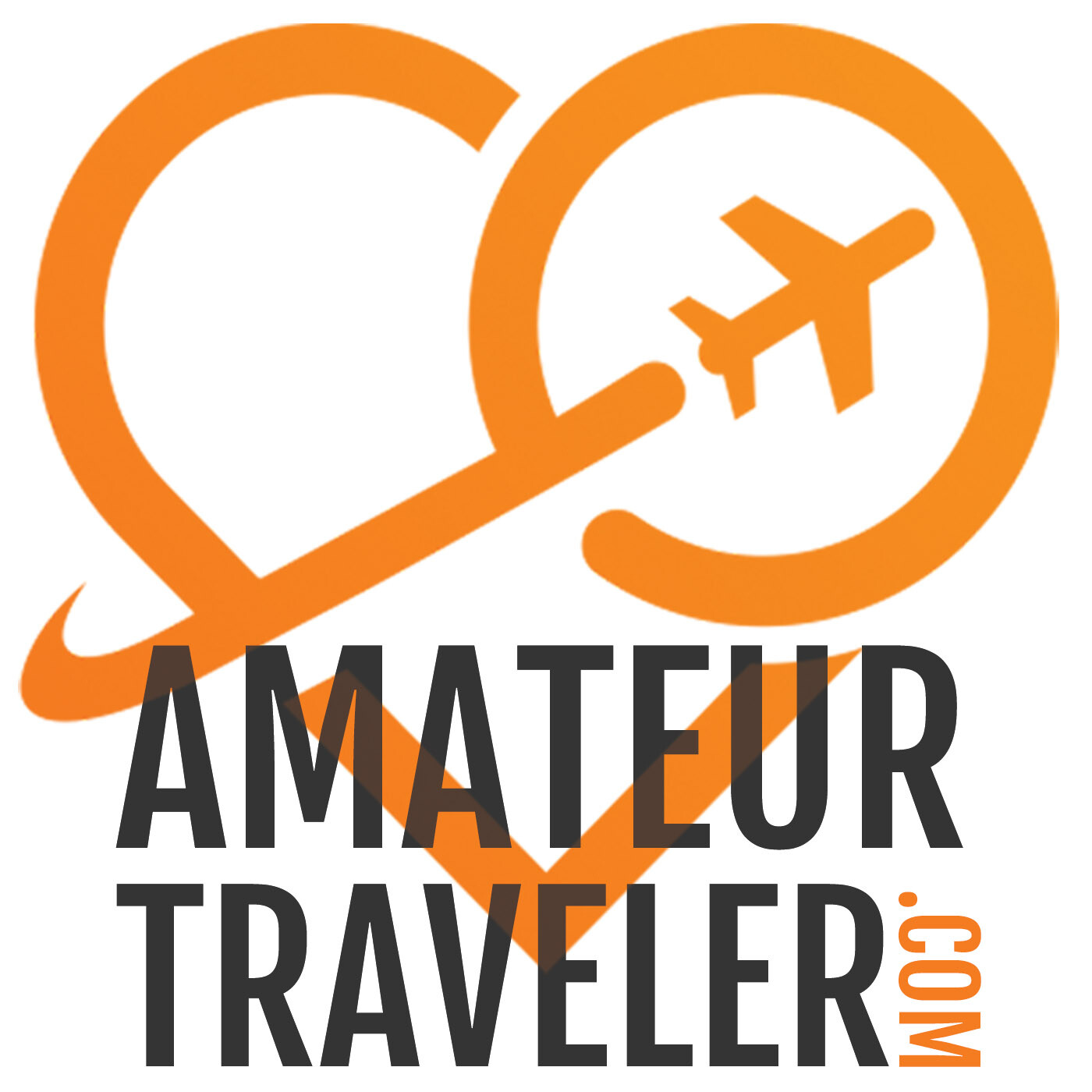 Amateur Traveler Podcast (iTunes enhanced) | trave