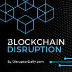 EP.68: A Marketing Guru's Guide To Blockchain - Jeremy Epstein